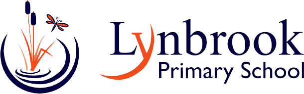 Lynbrook Primary School
