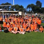 District X Country